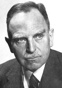 Otto_Hahn_(Nobel)