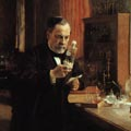 Tableau_Louis_Pasteur