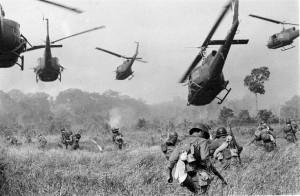 Vietnam Wa